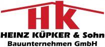 Heinz Küpker & Sohn Bauunternehmen GmbH